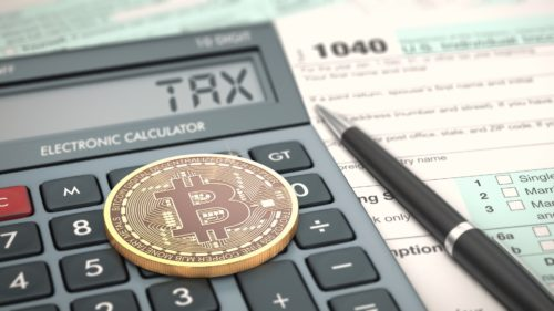 shutterstock_1060313306-e1544099569852 Crypto Accounting Firm Predicts Massive Loss Claims in IRS Tax Filings for 2019