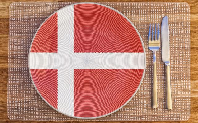 shutterstock_324067790-640x400 Denmark Has Over 1,500 Restaurants That Accept Bitcoin