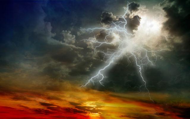 shutterstock_778898581-640x400 Bitcoin Lightning Network Capacity Quadruples Since November