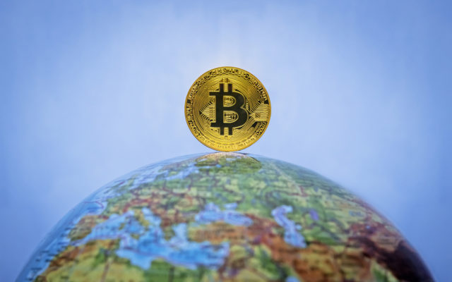 Shutterstock 783040453 640x400 7 Reasons Why Bitcoin is Prime Digital Real Estate