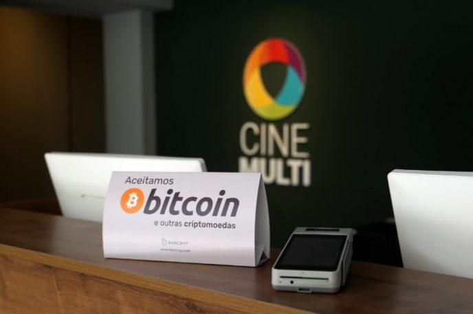 Aceitamos bitcoins mining scottish open golf betting odds
