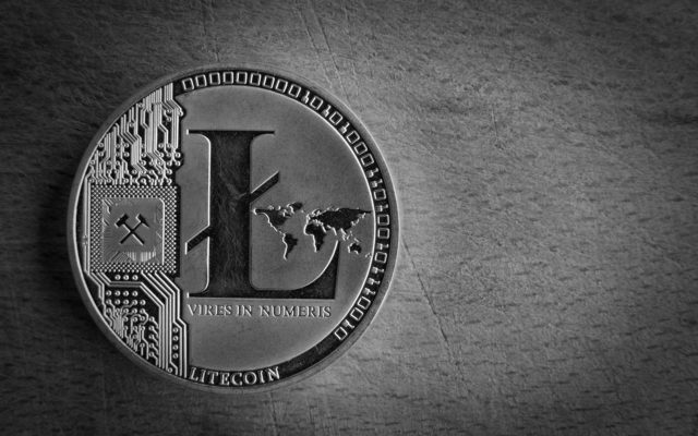 Litecoin Network Volume Broke $100 Billion in 2019