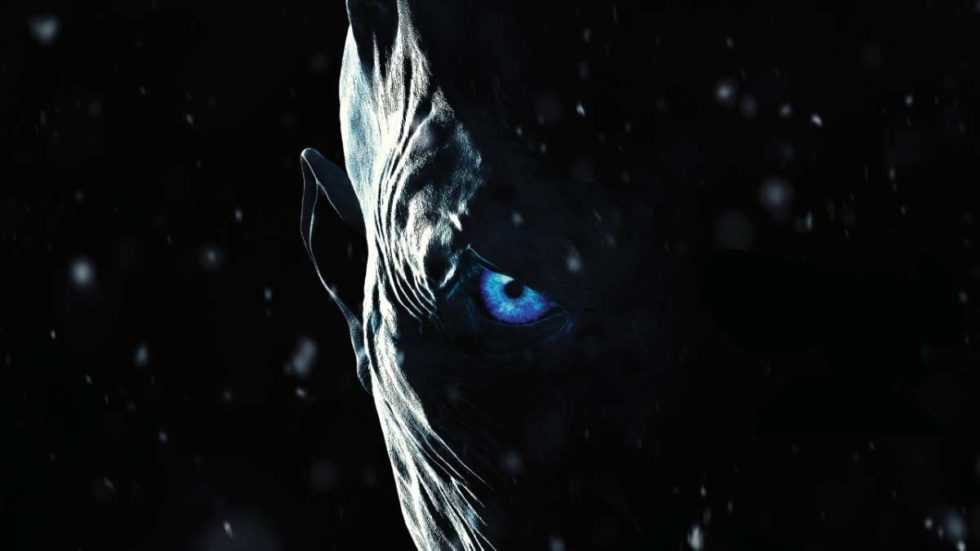 Who is the Nightking of the cryptocurrency kingdom?