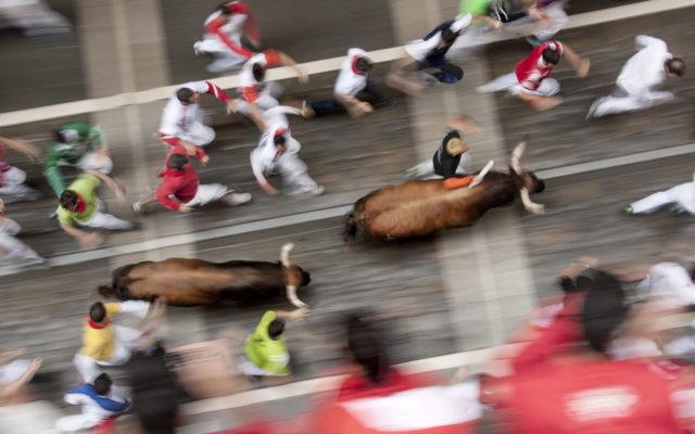 bull run bitcoin cryptocurrency