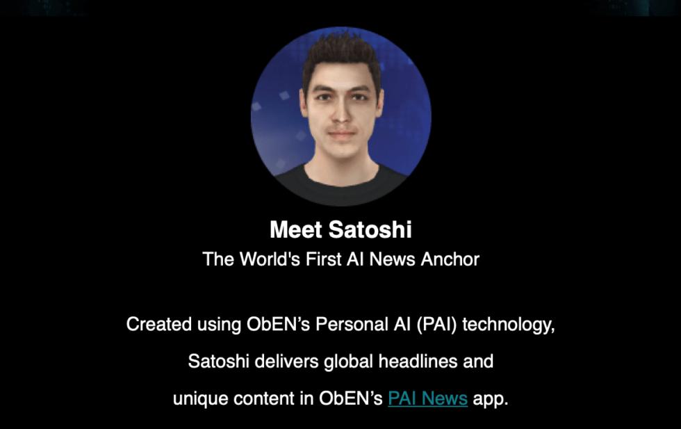 The Time Has Finally Arrived – So Who Is Bitcoin Creator Satoshi Nakamoto?
