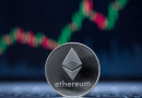 Ethereum Price Analysis: ETH Loses Daily Uptrend as Big Move Imminent