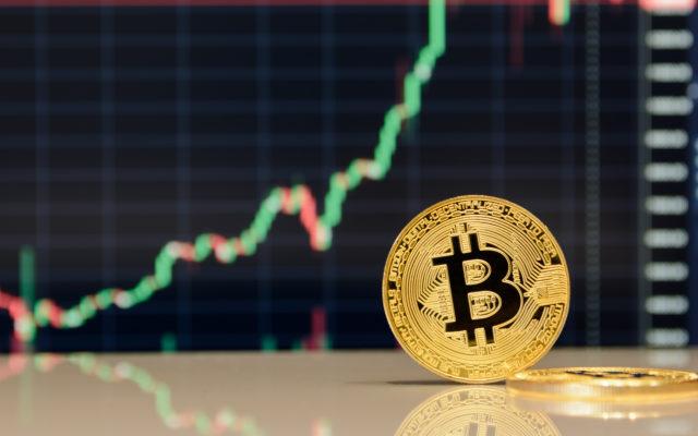 expert bitcoin trading