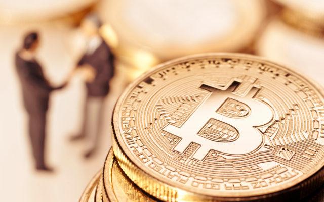 hodl hodl OTC Bitcoin trading