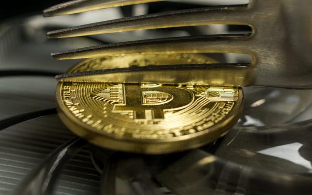 bitcoin should avoid hard forks