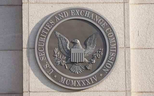 SEC Files Motion For Sanctions Against Blockvest Founder