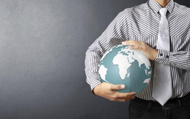 Ripple Employees 530 XRP-Mitarbeiter weltweit