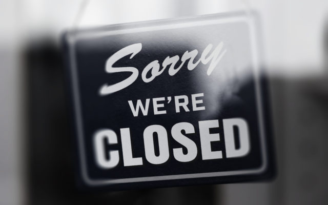 CryptoBridge Exchange Closes Down, Hints at Relaunch