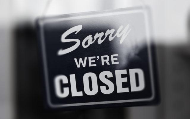 CryptoBridge Exchange Closes Down, Hints at Relaunch