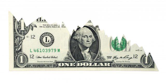 dollar dxy altcoins alt season bitcoin crypto Depositphotos 169039076 xl 2015