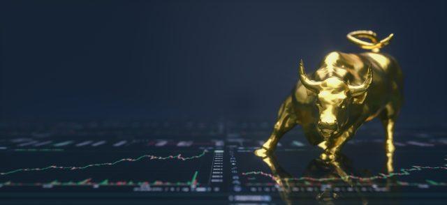 bitcoin bull market correction Depositphotos 342580008 xl 2015