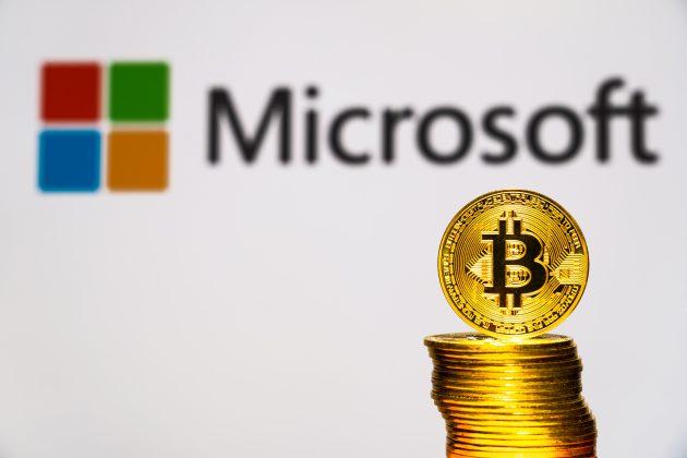 bitcoin microsoft Depositphotos 279662438 xl 2015