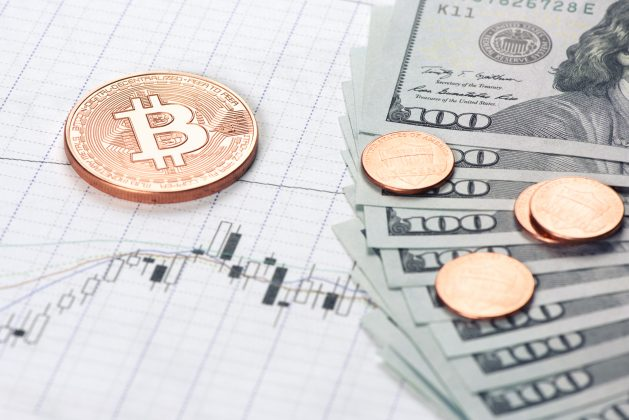 bitcoin stock market Depositphotos 137195996 xl 2015