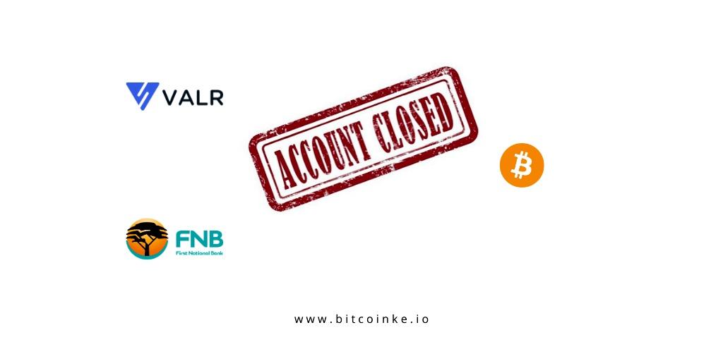 fnb bitcoin)