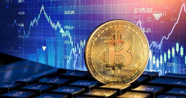 hány bitcoin a világon arany market cap bitcoin