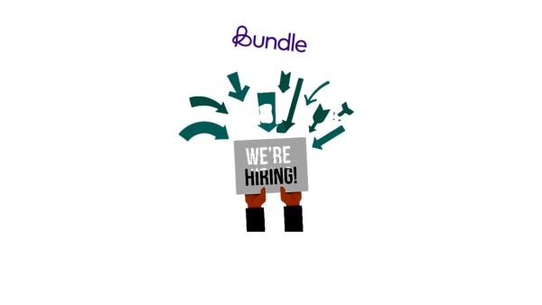 Bundle Africa Crypto and Cash App Hiring Blockchain Engineers Across Africa