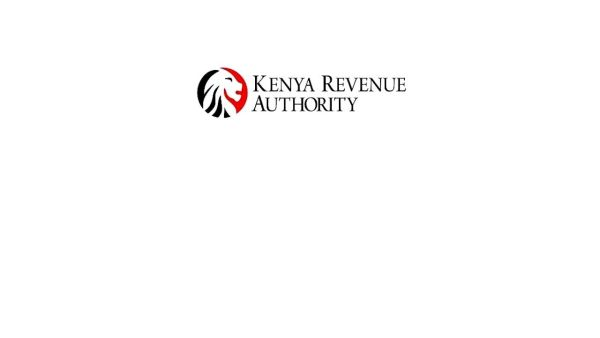 [WATCH] The Digital Service Tax Will Be Applicable on Cryptocurrencies, Says Kenya Revenue Authority