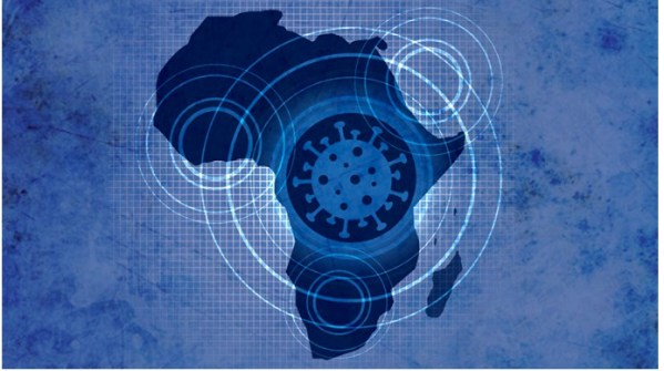 South Africa, Nigeria, and Angola See Biggest Economic Fallout in Africa in Q2, 2020, Says World Bank