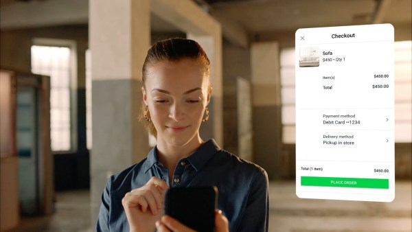 [WATCH] In-App Purchases are Coming to WhatsApp, the Largest Messaging Service in the World