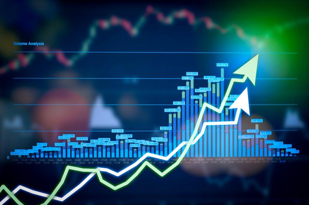 quant crypto di trading