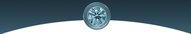 diamond coin