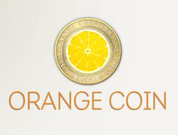orange coin 2