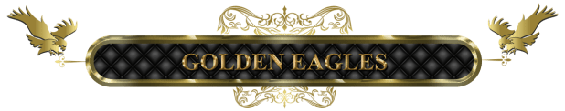golden-eagles-wallet