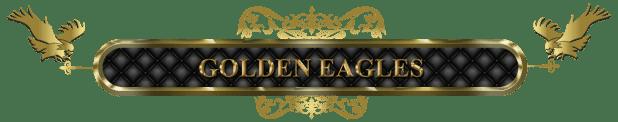 golden-eagles-wallet