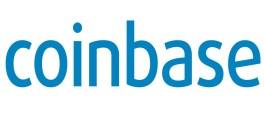 En iyi bitcoin borsaları