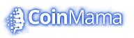 Bitcoin Borsaları Bitcoin Borsaları