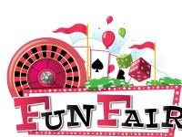 FunFair Coin Nedir?