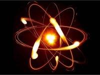 Atomic Swap Nedir? Nasıl Çalışır?