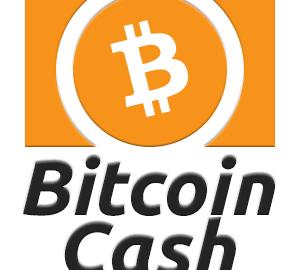 Bitcoin Cash Nasıl Satın Alınır - Adım Adım Tam Rehber