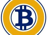 Bitcoin Gold Nasıl Satın Alınır - Adım Adım Tam Rehber