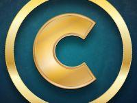 Centra Coin Nasıl Satın Alınır - Adım Adım Tam Rehber