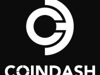 CoinDash Nasıl Satın Alınır - Adım Adım Tam Rehber