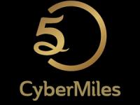 CyberMiles Nasıl Satın Alınır - Adım Adım Tam Rehber