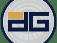 DigixDAO Coin Nasıl Satın Alınır - Adım Adım Tam Rehber