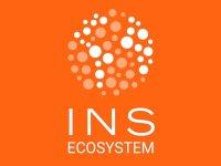 INS Ecosystem Nedir ve Nasıl Satın Alınır