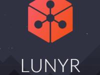 Lunyr Coin Nasıl Satın Alınır - Adım Adım Tam Rehber
