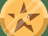 Unikoin Gold Nasıl Satın Alınır - Adım Adım Tam Rehber