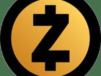 Zcash Nasıl Satın Alınır - Adım Adım Tam Rehber
