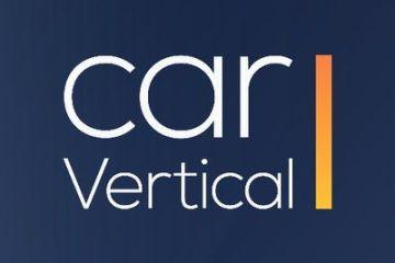 carVertical nedir ve nasıl satın alınır