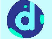 district0x Nasıl Satın Alınır - Adım Adım Tam Rehber
