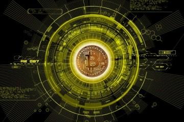 9 Meşhur Bitcoin Adresi