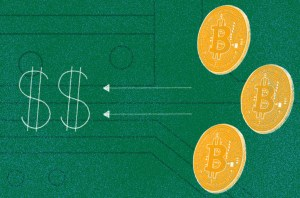 Why Every Fixed Income Investor needs Bitcoin